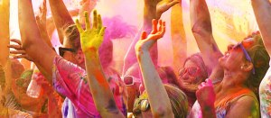 (This picture is from colorvibe.com)