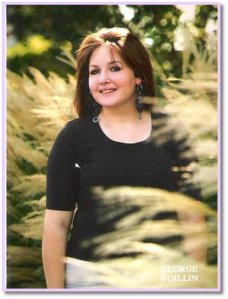 This is one of my senior pictures. I weighed about 160 here.